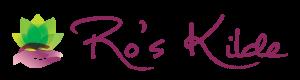 Ro's Kilde Helsecenter