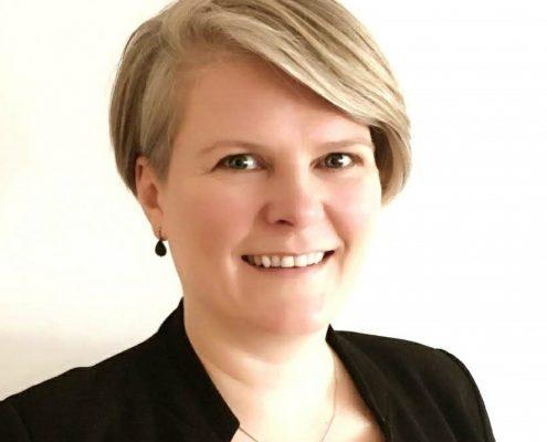 Hanne Roulund