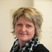 Henriette Pedersen