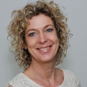 Stine Klarskov