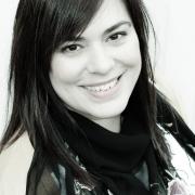 Natalie Elmkjær