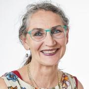 Shanaya Lundorff
