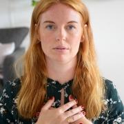 Else Marie Kristensen