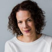 Ann-Sofie Uldall