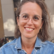 Maria Louise Jalksø